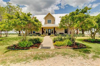 Luxury Homes For Sale Mansions In Stephenville Tx Point2