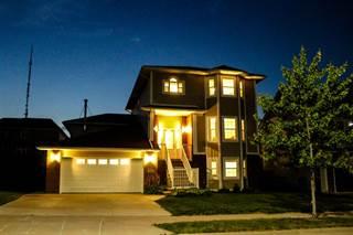 Single Family for sale in 46 Salzburg Pl, Halifax, Nova Scotia