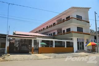 Apartment for sale in Hotel  de 21 Habit.  y Casa de 4Dormis en Manglaralto - 21Room Hotel Cod: MA-CHA, Manglar Alto, Santa Elena