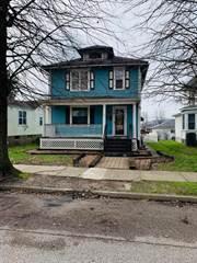 Single Family for sale in 1819 Virginia Street, Moundsville, WV, 26041
