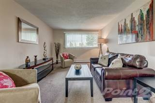 Apartment for rent in Mountainview Apartments - 1 Bedroom, Calgary, Alberta