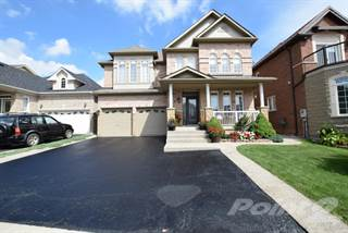 Residential Property for sale in 2531 Nichols Drive, Oakville, Ontario