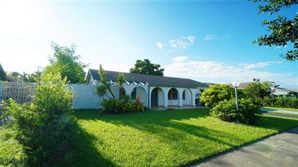 Residential Property for sale in 4346 SW 134th pl, Miami, FL, 33175