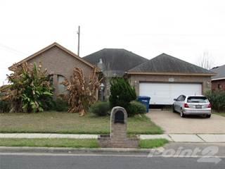 Residential for sale in 4202 Adrianna, Corpus Christi, TX, 78413
