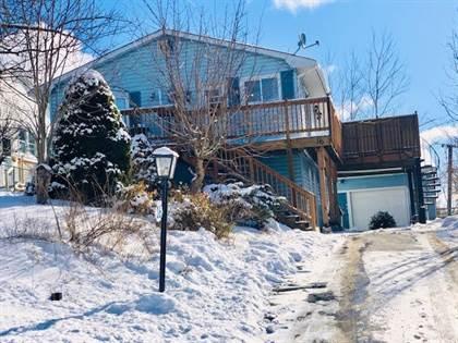 Multifamily for sale in 16 Osborne Avenue, Dartmouth, Nova Scotia, B2W 1H8