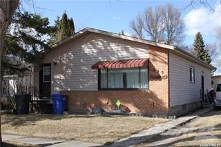Photo of 223 2nd AVENUE W, Canora, SK S0A 0L0