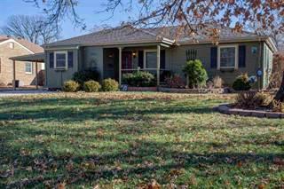 Single Family for sale in 2008 N DEARBORN ST, Augusta, KS, 67010