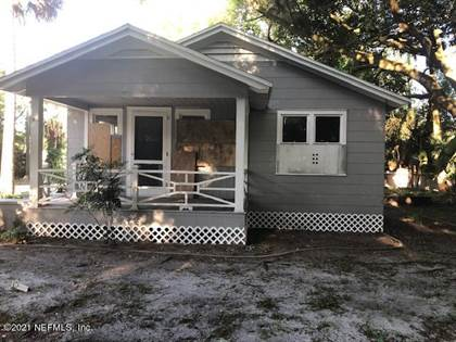 Residential Property for sale in 1302 E 10TH ST, Jacksonville, FL, 32206