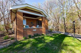 Single Family for sale in 2727 18TH AVE CT, Moline, IL, 61265
