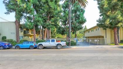 Residential Property for sale in 11150 Aqua Vista Street 72, Studio City, CA, 91602