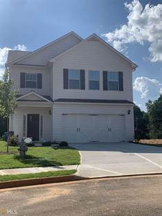 Residential for sale in 320 Omnia Ridge Way 23A, Lawrenceville, GA, 30044