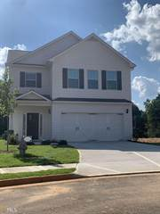 Single Family for sale in 320 Omnia Ridge Way 23A, Lawrenceville, GA, 30044