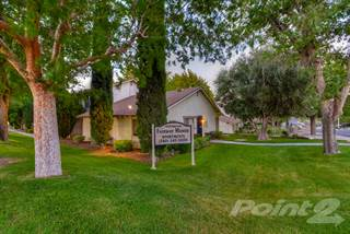 Apartment for rent in FAIRWAY MANOR, Victorville, CA, 92395
