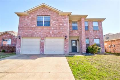 Residential Property for sale in 2016 Valley Forge Trail, Fort Worth, TX, 76177