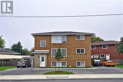 Multi-family Home for sale in 136 DUNDAS Street S, Cambridge, Ontario, N1R5N8