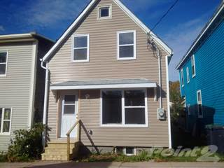 Residential Property for sale in 23 Bishop Street, Charlottetown, Prince Edward Island