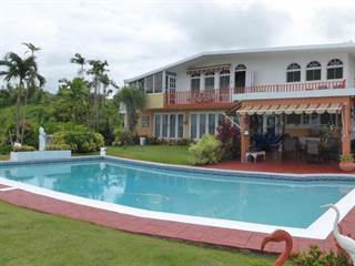 Single Family for sale in 2 CALLE CANARIO, Navarro, PR, 00778