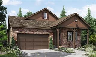 Single Family for sale in 18929 W. 92nd Drive, Arvada, CO, 80007