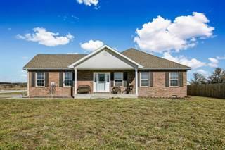 Single Family for sale in 4778 Karlin Lane, Bolivar, MO, 65613
