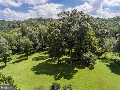 Farm And Agriculture for sale in 651 MINE RIDGE RD, Great Falls, VA, 22066