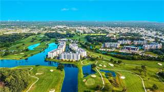 Condo for sale in 960 STARKEY ROAD 8201, Largo, FL, 33771
