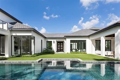 Residential Property for sale in 17010 Verona LN, Bonita Springs, FL, 34110