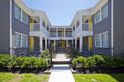 Apartment for rent in 1548 Ashland St, Houston, TX, 77008