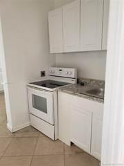 Apartment for rent in 2700 NW 27th  Avenue 2, Miami, FL, 33142