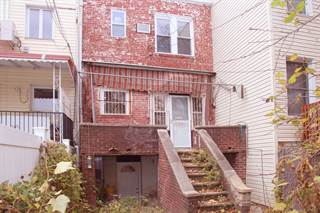Single Family for sale in 2235 East 26th Street, Brooklyn, NY, 11229