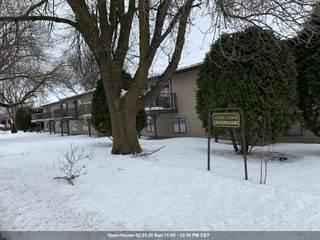 Condo for sale in 1535 WITZEL Avenue E, Oshkosh, WI, 54902