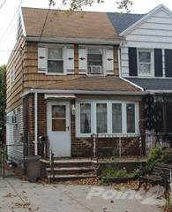Duplex for sale in 1854 E 35 St, Brooklyn, NY, 11234