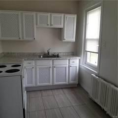 Single Family for rent in 802 Shields Street 2, Bethlehem, PA, 18015