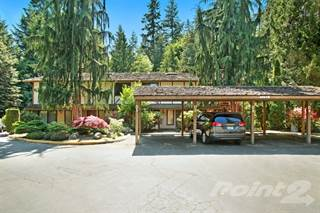 Townhouse for sale in 16528 23rd Avenue SE #D2 , Bothell, WA, 98012