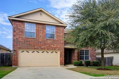 Residential Property for rent in 4531 Bethel Bend, San Antonio, TX, 78247