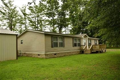 Residential Property for sale in 000 Levee  RD, Watson, AR, 71674
