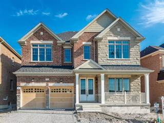 Residential Property for sale in BRAND NEW Detached Homes at Timberlane at Bayview/Vandorf, Markham, Ontario