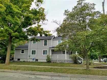 Residential Property for sale in 824 W Lapeer Street, Lansing, MI, 48915