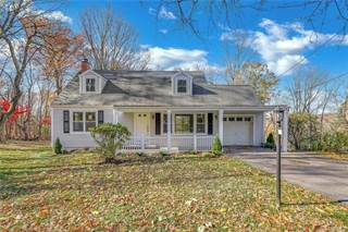Single Family for sale in 3483 Overlook Avenue, Yorktown Heights, NY, 10598