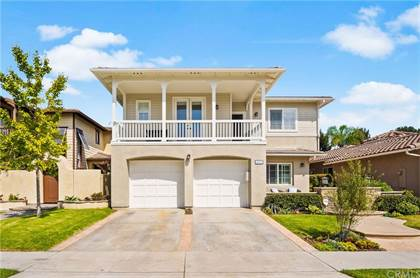 Residential Property for sale in 6721 Brentwood Drive, Huntington Beach, CA, 92648
