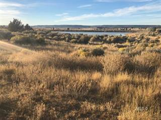 Land for Sale California Pines, CA - Vacant Lots for Sale in