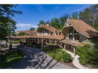 Single Family for sale in 7258 North State Road 39, Lizton, IN, 46149