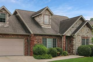 Townhouse for sale in 158 Stillwood Drive 9a, Branson, MO, 65616