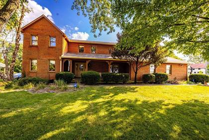 Residential Property for sale in 6479 Hamilton Mason Road, West Chester, OH, 45069