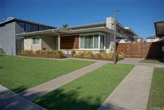 Multi-family Home for sale in 2917 W Rosecrans Avenue, Compton, CA, 90059