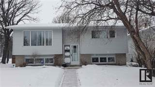 Single Family for sale in 2 Russenholt ST, Winnipeg, Manitoba, r2y1y9