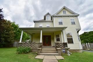 Multi-family Home for sale in 2019 North Douglas Avenue, Springfield, MO, 65803