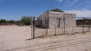 Single Family for sale in 738 W 44th Street, Tucson, AZ, 85713