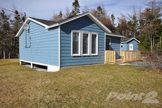 Other Real Estate for sale in 162 Broad Lake Road, Bellevue Beach, Newfoundland and Labrador