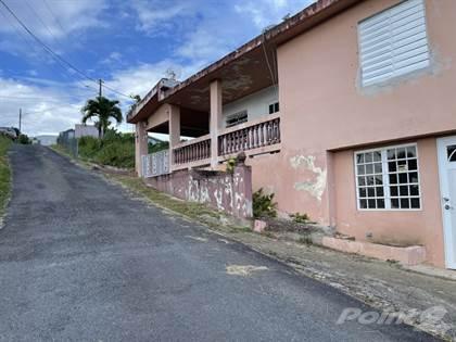 Residential Property for sale in Bo Montones, Las Piedras, Las Piedras, PR, 00771