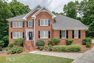 Single Family for sale in 2125 Parliament Dr 1, Lawrenceville, GA, 30043